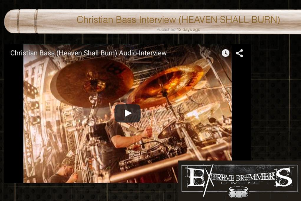 EDU Interview